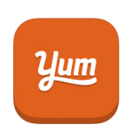 Introduction to Yummly: Our New Yummly Share Button