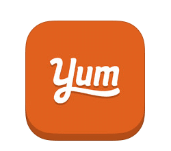 Introduction to Yummly: Ever heard of the huge recipe network called Yummly? Check out my brief introduction and sign up today | aheadofthyme.com