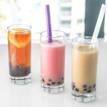 Three Ways to Make Bubble Tea